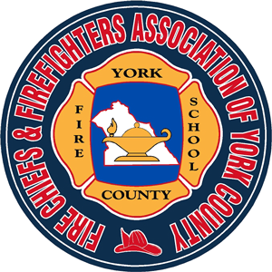 York County Fire School
